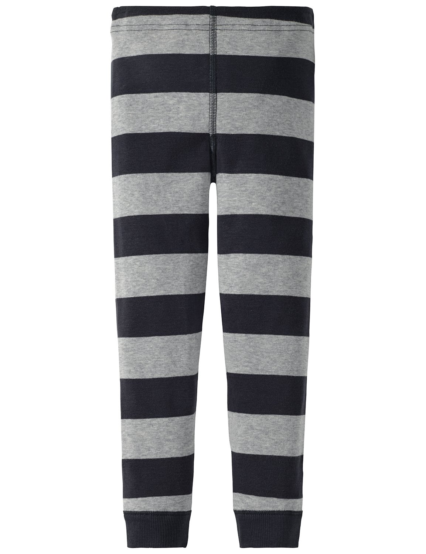 Schiesser Boy's Mix & Relax Leggings Unisex Pyjama Bottoms 159315