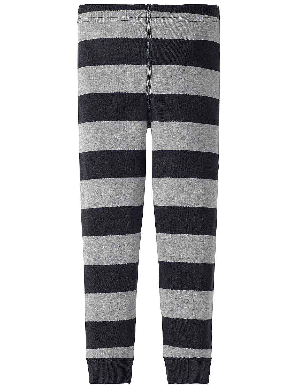 Schiesser Jungen Schlafanzughose Mix & Relax Leggings Unisex 159315