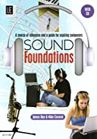 Sound Foundations With CD: A Source Of Reference