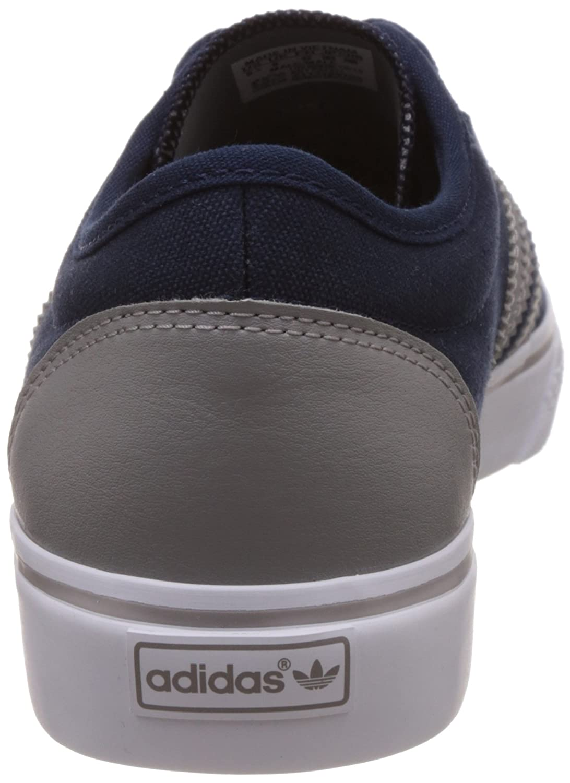 Zapatillas 13 Color Ease Azul Talla Amazon Hombre Adidasadi 41 zHqFgwF