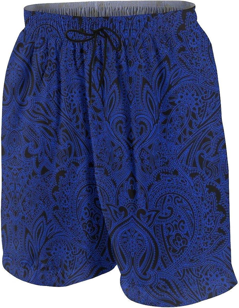Homemen Boys Trunks Swimwear,Linear