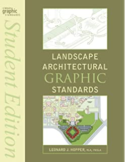 Planning and Urban Design Standards: American Planning