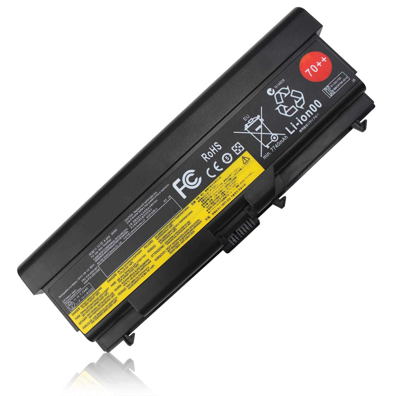 Bateria 70++ 11.1V 94Wh 0A36303 Lenovo ThinkPad T430 T430i T