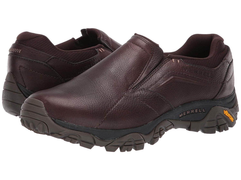 大洲市 [メレル] メンズランニングシューズスニーカー靴 B07N8F3ZM2 Moab Porter Adventure Luna Moc [並行輸入品] B07N8F3ZM2 [並行輸入品] Porter 32.0 cm 32.0 cm|Porter, 神前挙式 婚礼和装レンタル専門店:92ece0f8 --- desata.paulsotomayor.net