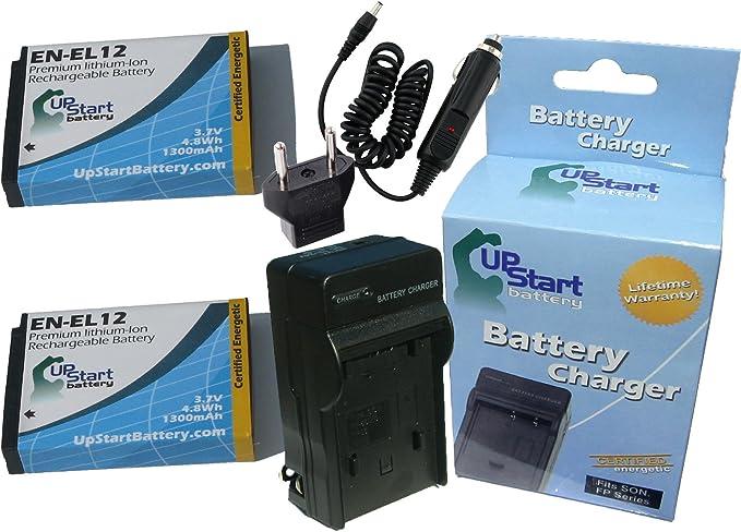 Nuvi 680,CS-IQN600SL Nuvi 660 FM Nuvi 670 Nuvi 650 Nuvi 660 Nuvi 610 3.7V//1200mAh Replace GPS Navigator Battery for Garmin Nuvi 600 361-00019-02 Nuvi 610T D25292-0000