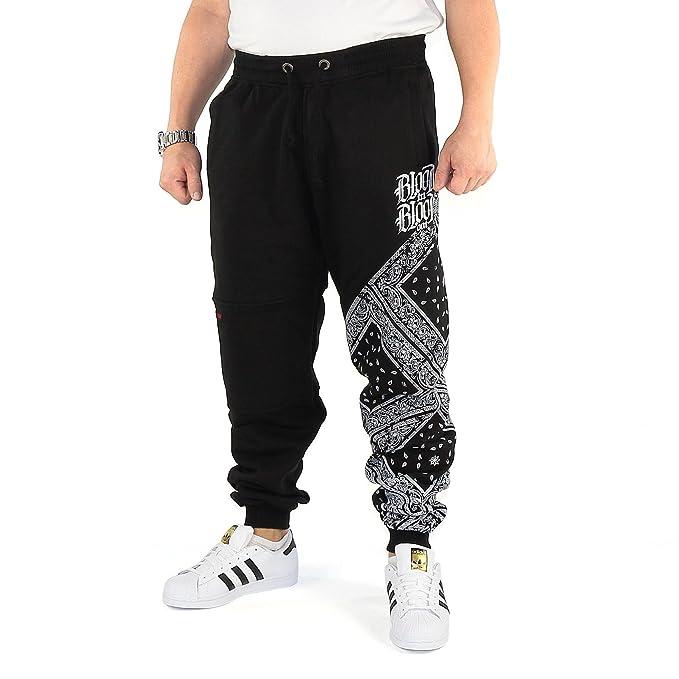 Blood it Amazon Bandana Abbigliamento In Pantaloni axqAwSdx