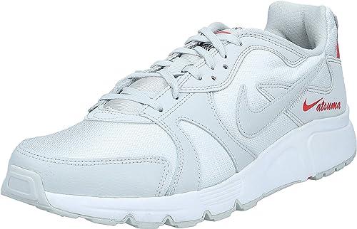 Nike Atsuma, Chaussure d'athlétisme Homme: