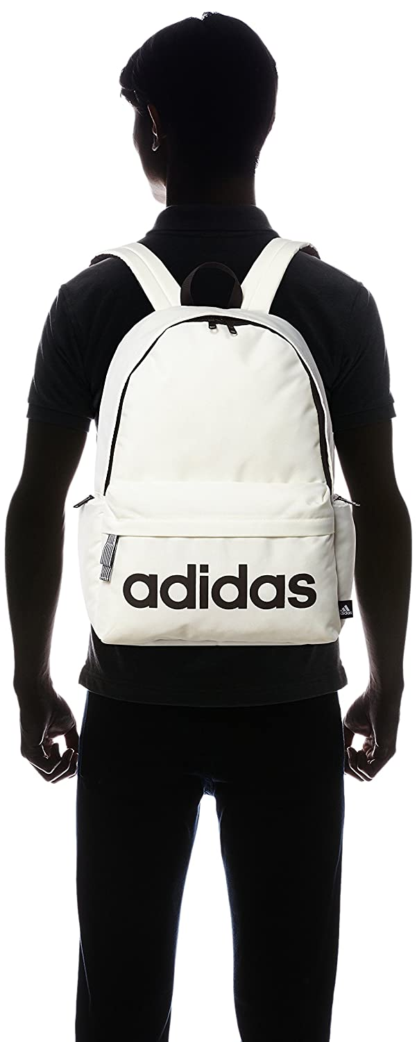 adidas Backpacks 45 cm 23 L 47442 47442