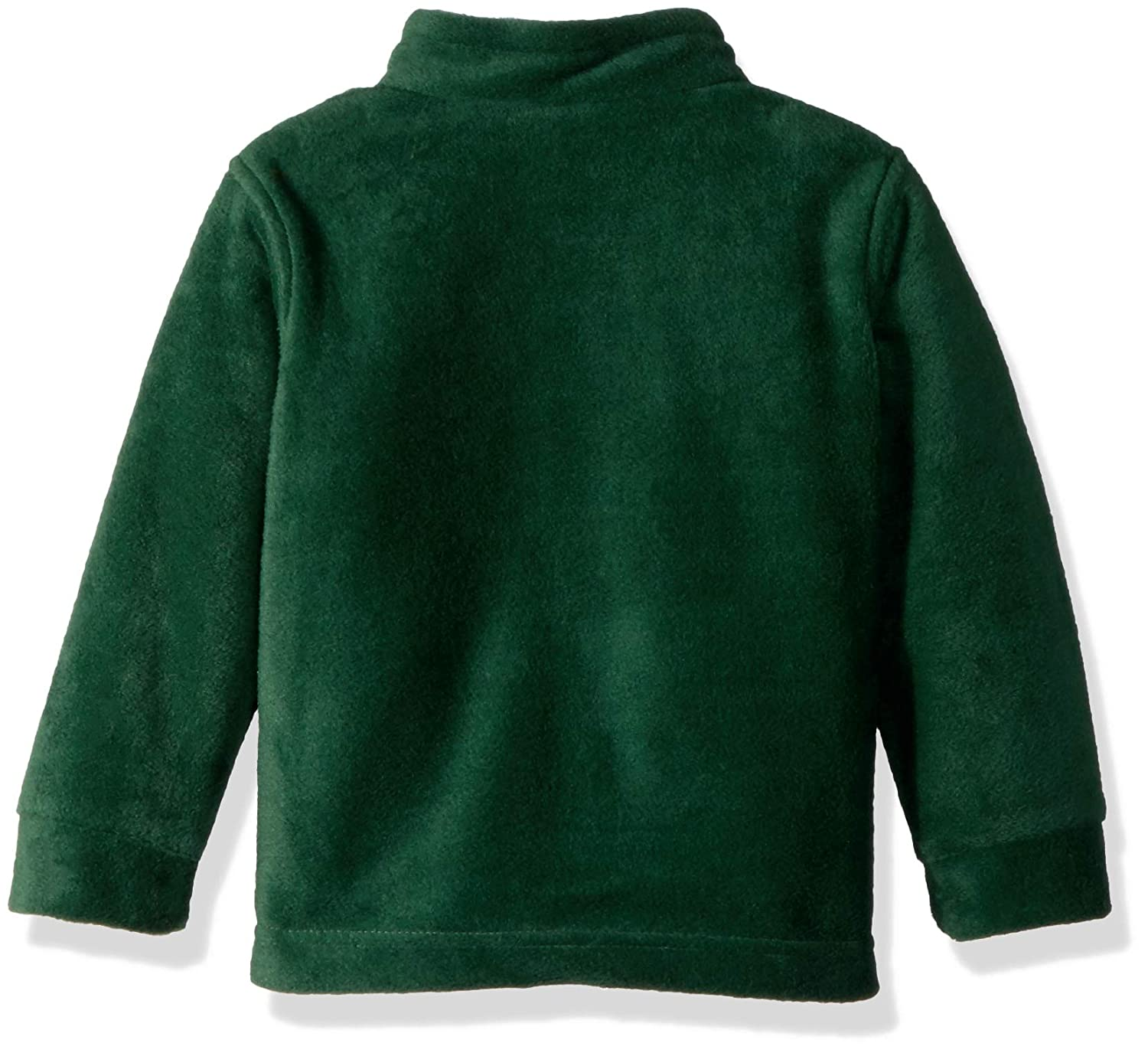 333f75c77 Amazon.com  Columbia Youth Boys  Steens Mt II Fleece Jacket