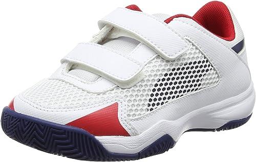 chaussure indoor puma