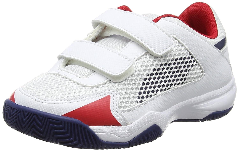 Puma Evospeed Indoor Nf 5 V Jr Chaussures de Fitness
