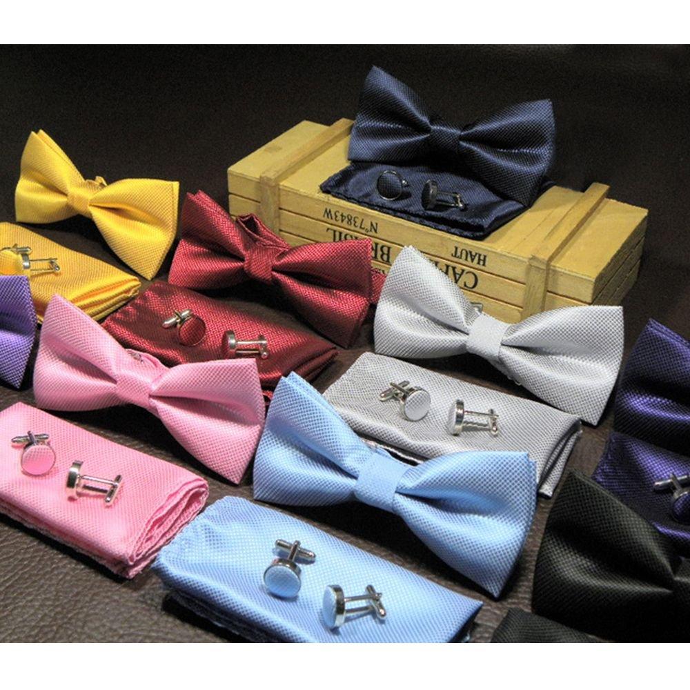 Kehuashina Men Y Style Adjustable Shirt Stocking Belt Brace Holders Leg Garters Clamp Stay