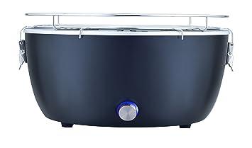 Outdoor Küchengeräte : Amazon.de: master küchengeräte grillpfanne bbqgrill