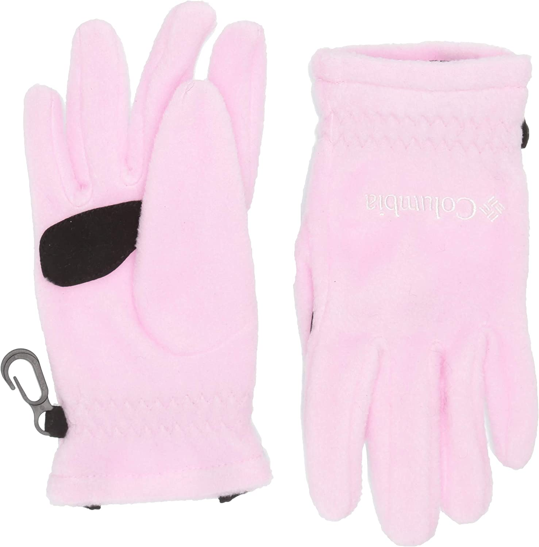 Columbia baby-boys Fast Trek Glove Gloves
