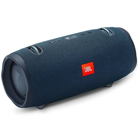 Review JBL Xtreme 2 Portable
