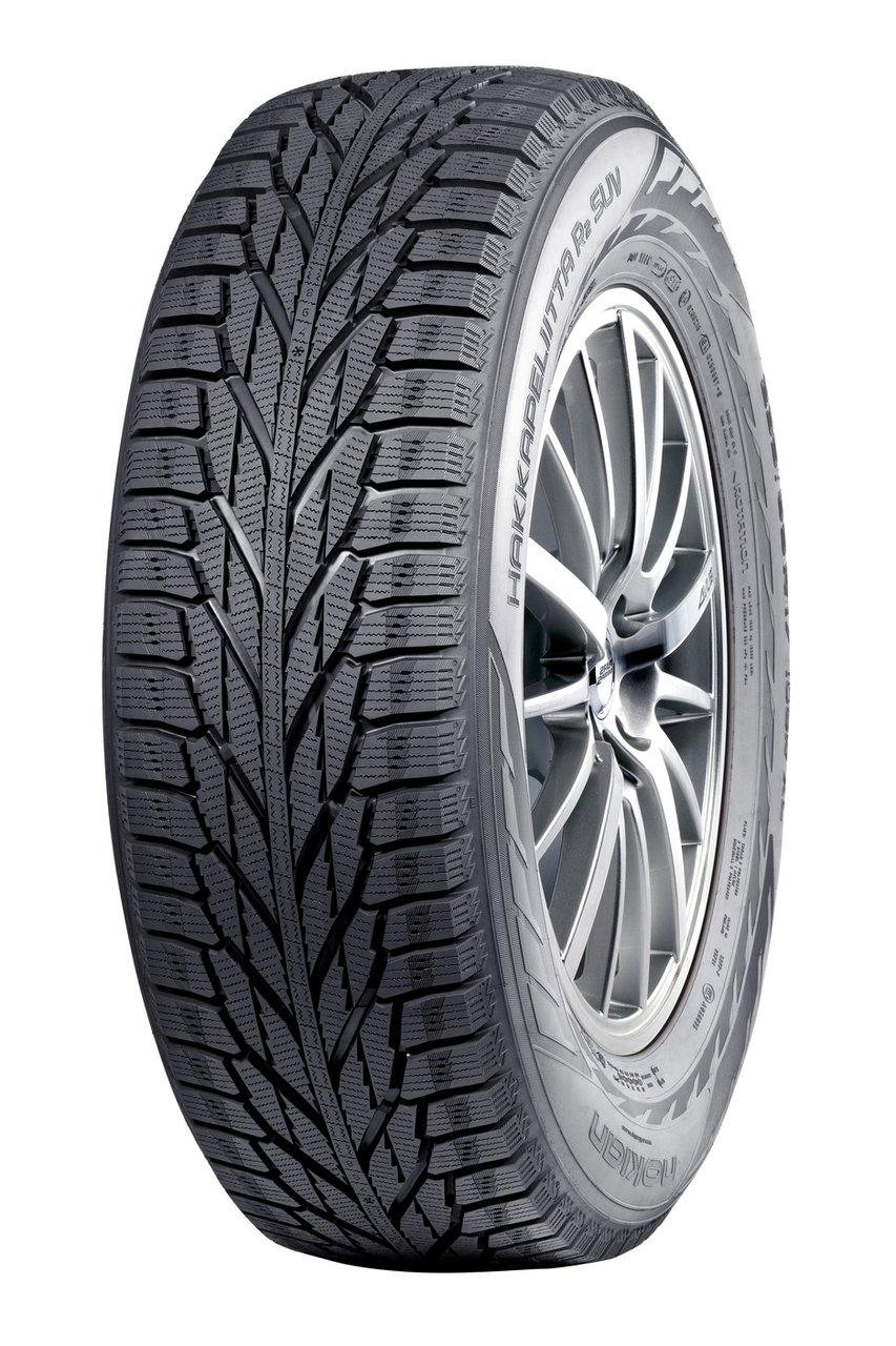 Nokian Hakkapeliitta R2 Suv 275/65R18 R Std Tire
