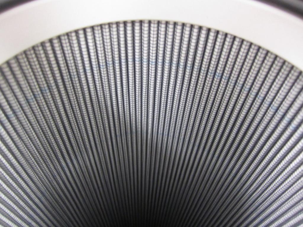 Hy-Pro Filtration HP8314L39-6MV Filter Element by Hy-Pro Filtration