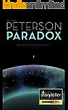Paradox: Am Abgrund der Ewigkeit (German Edition)