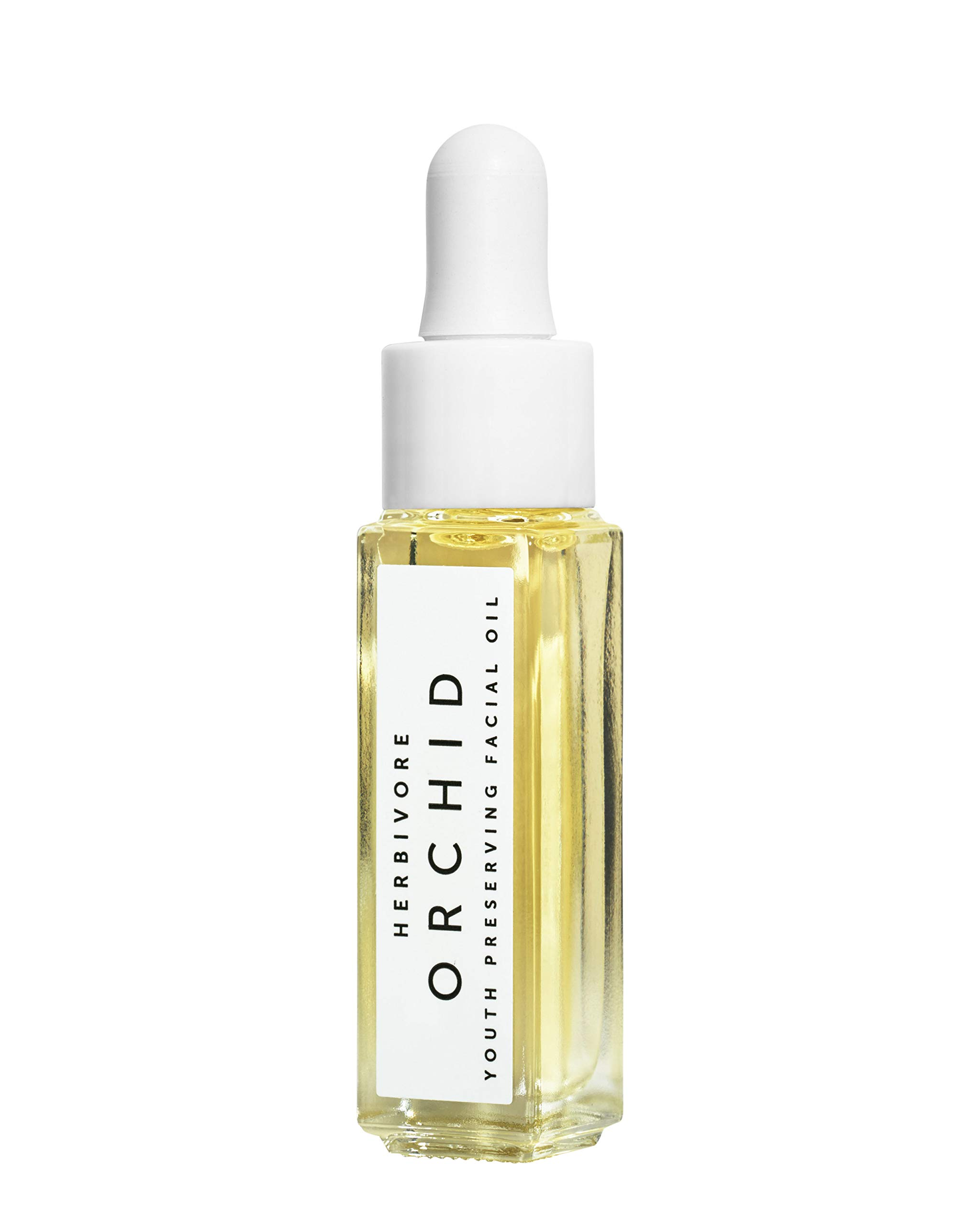 Orchid Facial Oil Roller