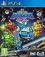 Super Dungeon Bros. (PS4)