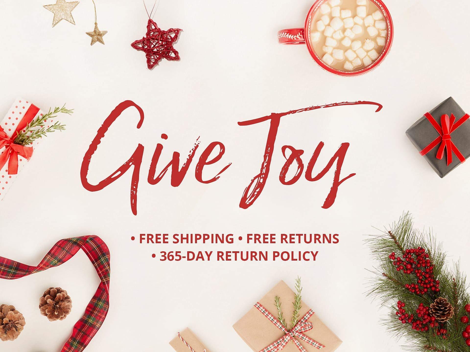 Send a Zappos e-Gift Card | Zappos.com