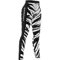 SMMASH Tricky Cat Deportivos Leggins Largos Mujer, Mallas Deporte Mujer, Yoga, Fitness, Crossfit, Correr, Material…