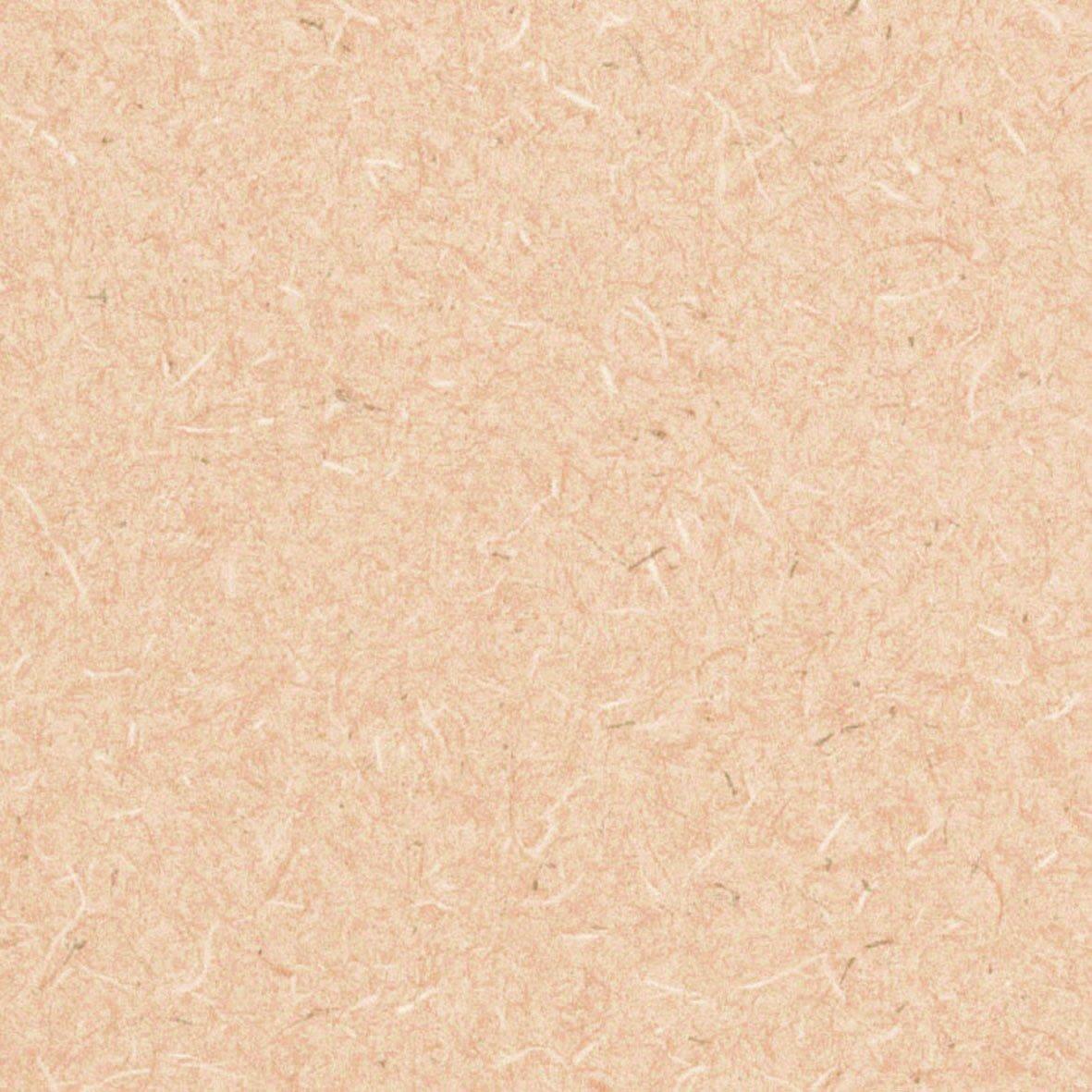 リリカラ 壁紙23m 和 石目調 ベージュ LL-8301 B01N3PRJB2 23m ベージュ2