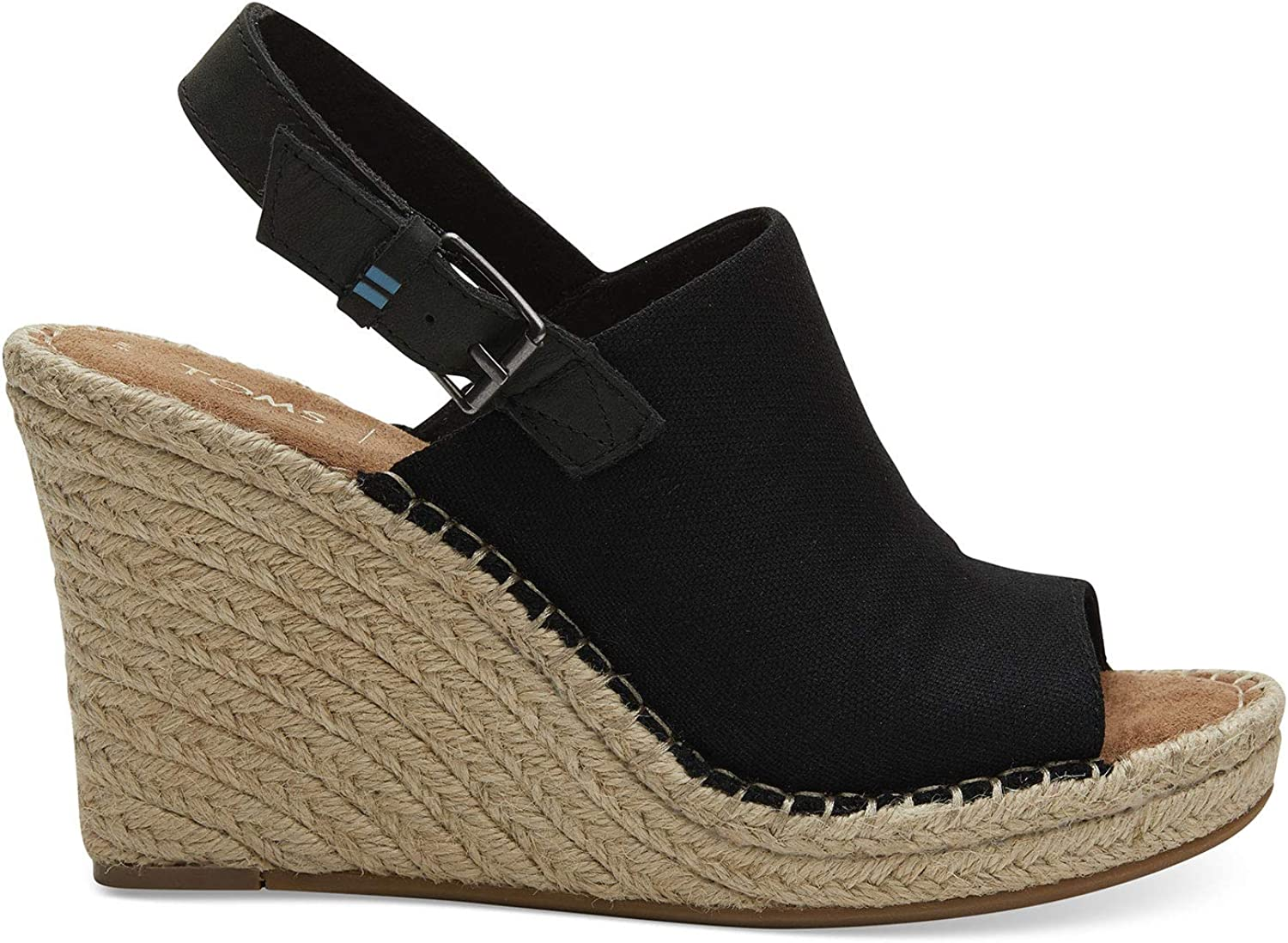 TOMS Women's Low-Top Sneakers