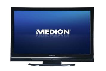 Medion Life 30012752 - Televisor LCD Full HD 37 pulgadas: Amazon ...