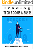 Trading Tech Booms & Busts (English Edition)