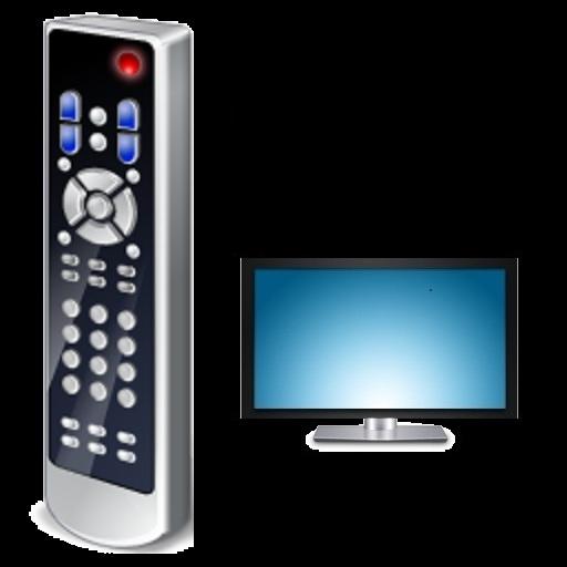 Remote Control: Amazon.es: Appstore para Android