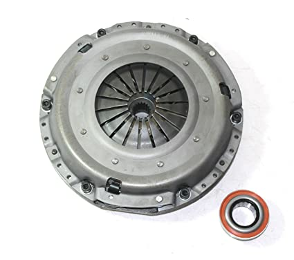 Clutch Kit Wtih Flywheel Works With Chrysler Pt Cruiser Base Limited Street Cruiser Touring Dream Classic