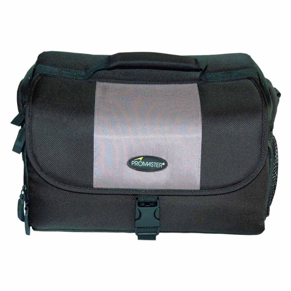 Best Dslr Backpack 2020 Amazon.: Promaster GEAR 2020 EXTREME 30 DSLR Camera Bag   GREY