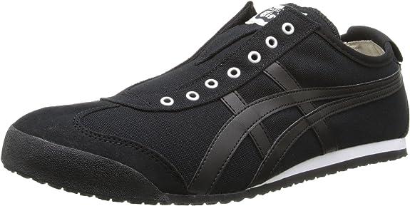 onitsuka tiger mexico 66 shoes online oficial store juegos