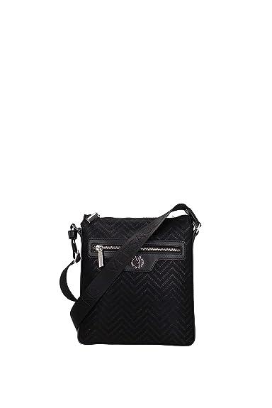 5ed0e77518 Crossbody Bag Versace Jeans Men - Polyester (E1YSBB1670766899 ...