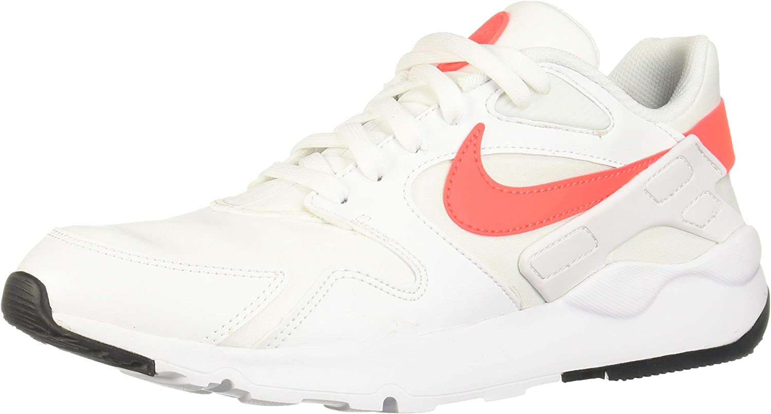 lowest price limited guantity hot sale online Nike LD Victory, Chaussures de Trail Homme: Amazon.fr: Chaussures ...