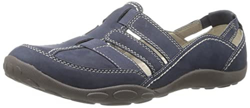 b90fe7222c1 Clarks Women s Haley Stork Loafer  Clarks  Amazon.ca  Shoes   Handbags