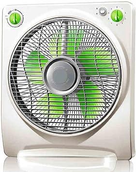 Mini Ventilador eléctrico Ventilador Mini, Ventilador De ...