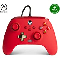 PowerA Enhanced Wired Controller for Xbox… photo