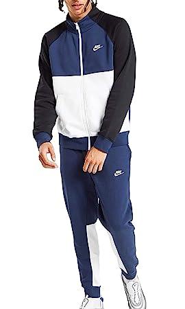 Nike Sportswear Sudadera, Hombre: Amazon.es: Deportes y aire libre