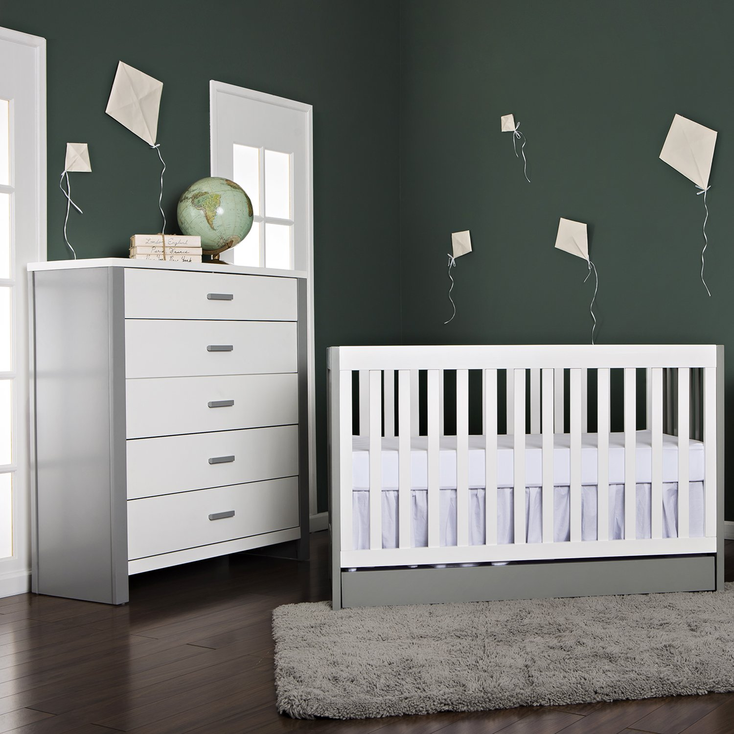 me furniture your product room display on dressers spaces living for reviews jolie kids dresser dream departments