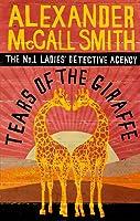 Tears Of The Giraffe (No. 1 Ladies' Detective