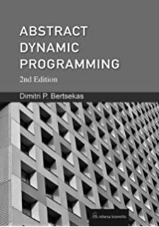 Optimal pdf control and programming dynamic
