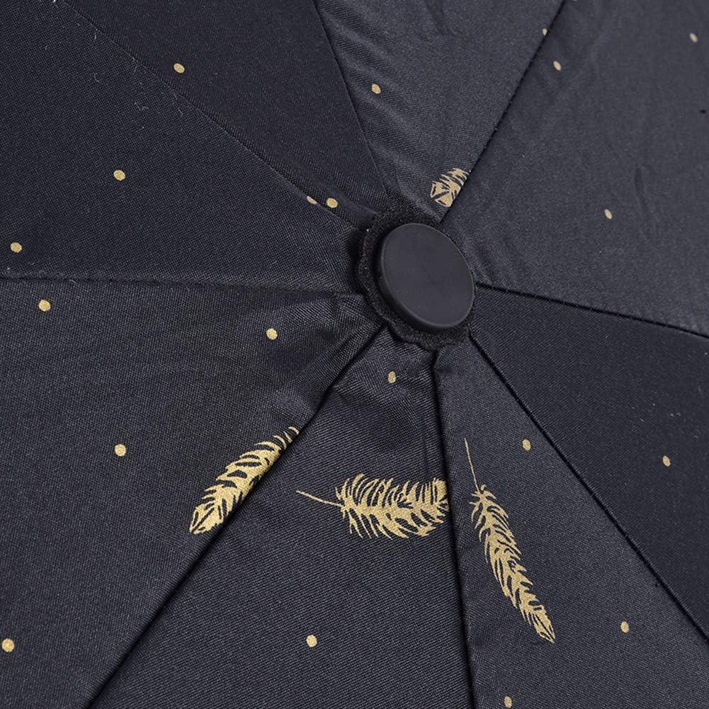 Qinlorgo Outdoor Protection Umbrella Selfie Stick Bluetooth Controller Magic Arm