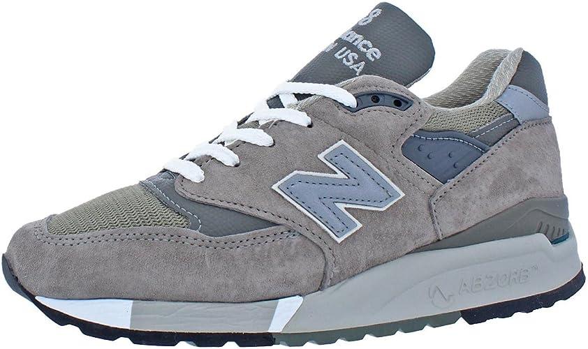 W998G Shoe Running Balance Women's 998 New OZuTkXiP