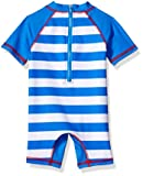Little Me Children's Apparel Baby and Toddler Boys