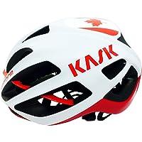 Kask Protone Limited Edition Canadian Flag Helmet
