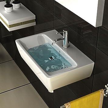 Waschbecken für Ihr exklusives Bad / Design Keramik Handwaschbecken ...