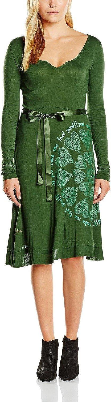 Desigual Women's Dress Popular products Rep 2 Sales for sale Carolina