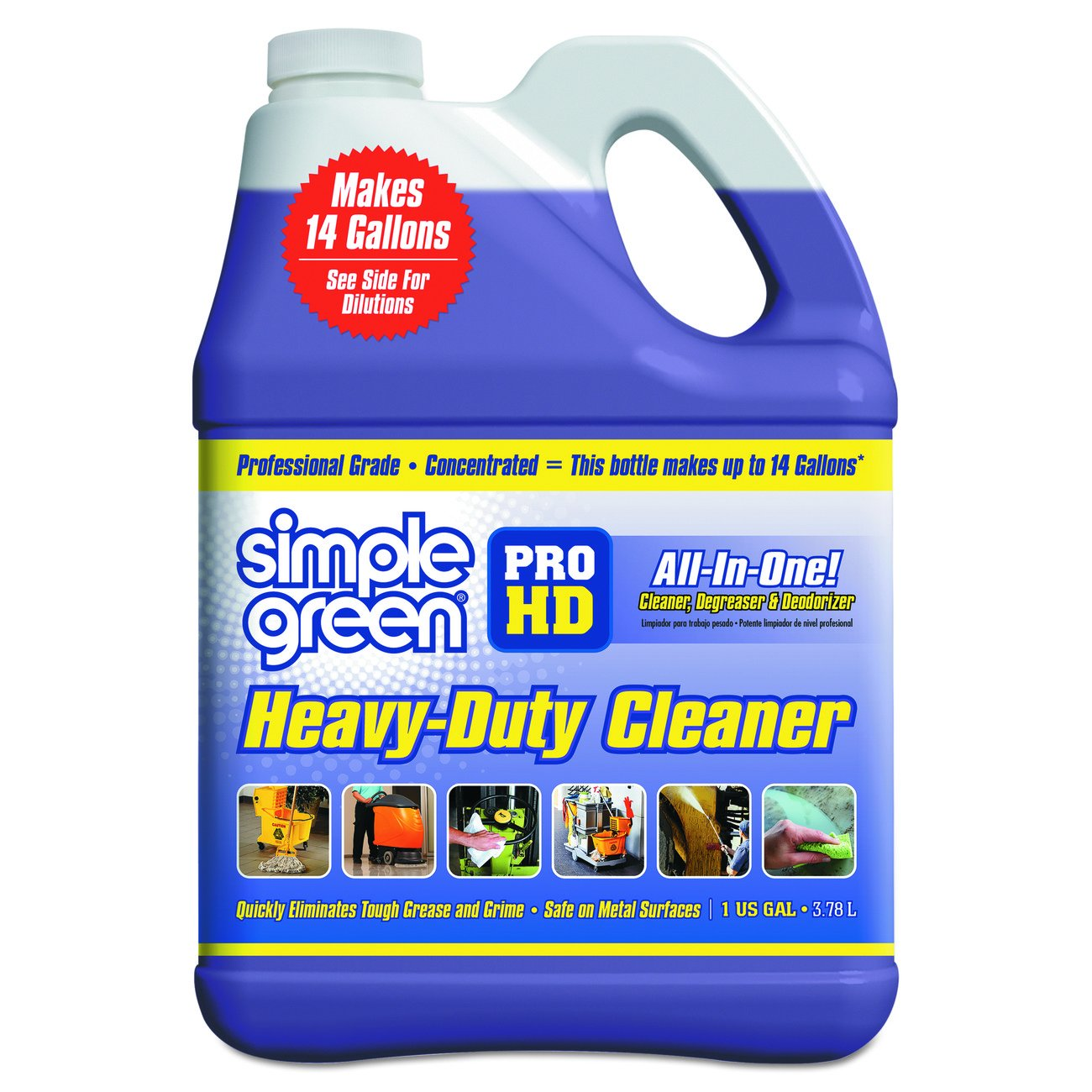 simple-green-smp13421ct-pro-hd-heavy-duty-cleaner-best-pressure-washer-detergent-soap-reviews